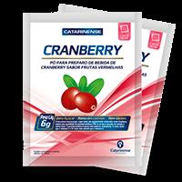 Cranberry Catarinense