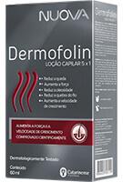 Nuova Dermofolin