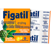 Figatil Drágeas
