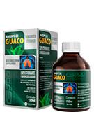 Xarope de Guaco G500 Balsâmico®